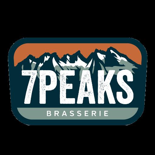 7Peaks Brasserie